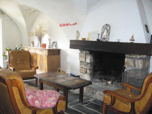 La Maison d'Ornon (4)