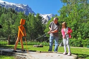 Camping de La Meije (7)