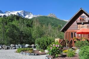 Camping de La Meije (2)