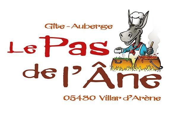 Guesthouse Le Pas de l'Ane (2)