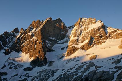 Lac du Pave alpine hut (FFCAM) (8)