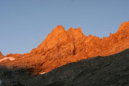 Lac du Pave alpine hut (FFCAM) (9)
