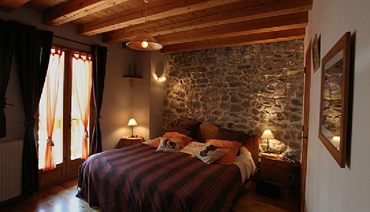Guest Hause La Roche Méane (3)