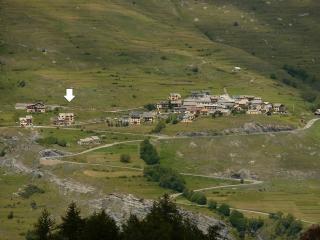 Sarteel Christophe – L'Adrech (9)